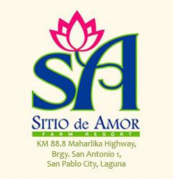 Sitio De Amor Leisure Farm